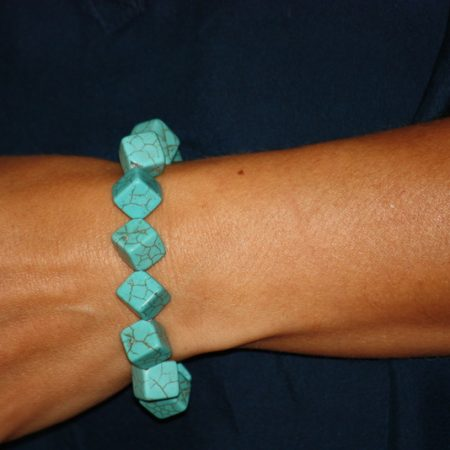 online bracelets for ladies