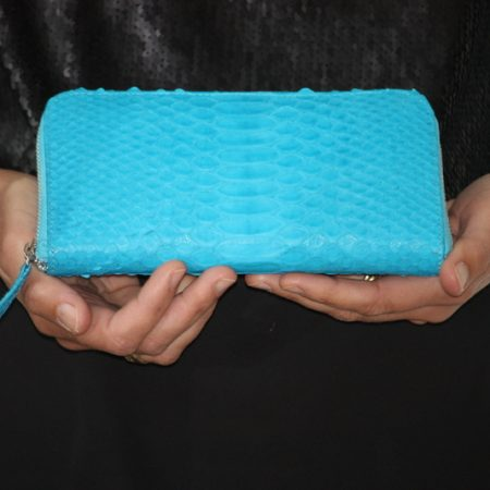 buy snakeskin wallets
